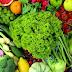 7 Ways to Make Alkaline Diet Benefit You