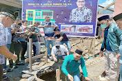 Kader PKB Gelorakan Muhaimin Iskandar Capres 2024