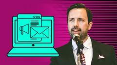 digital-marketing-b2b