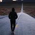 Άντρας περπάτησε 450 χιλιόμετρα για να ηρεμήσει μετά από καβγά με τη σύζυγο του