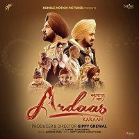 Ardaas Karaan (2019) Punjabi Full Movie Watch Online Movies