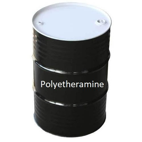 A Brief Look at Polyetheramine - A Unique and Powerful Fuel Additive