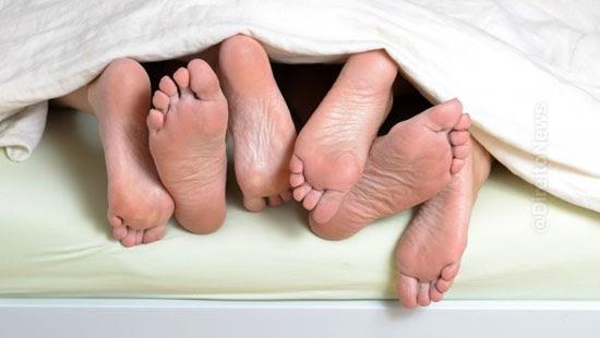 familia processa motel socorro homem morreu