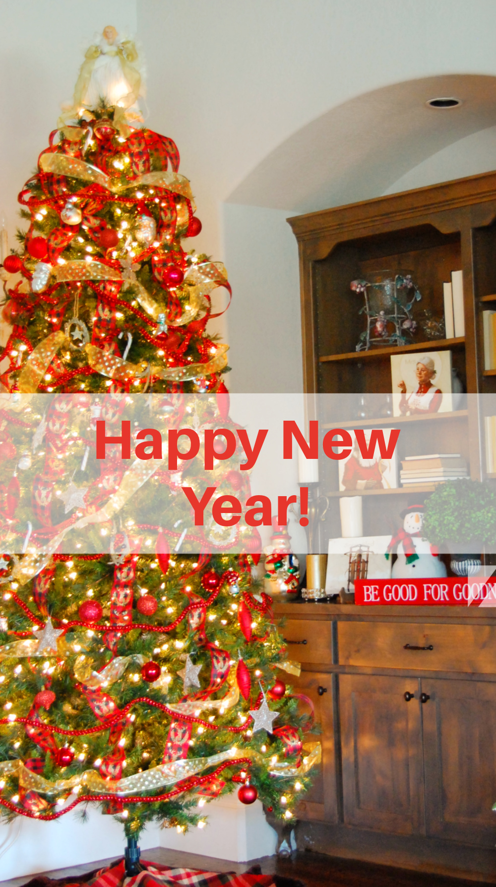 dining-new-years-holiday-texas-