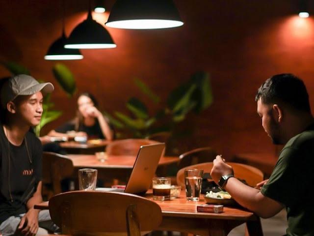 daftar harga menu cafe mohan sleman jogja, harga menu cafe mohan sleman jogja, alamat lokasi cafe mohan jogja