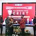 Palembang Kota Pertama Terbentuk CSIRT
