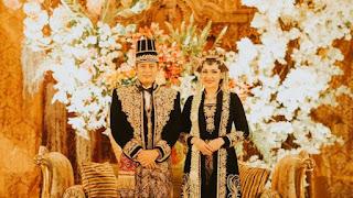 Berikut Beberapa Tradisi Jawa Yang Harus Kamu Ketahui, Simak!