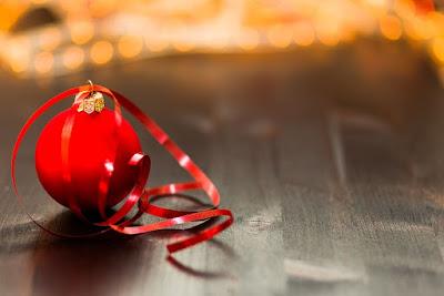 Discos duros externos baratos. Guía de compras navideñas (II)