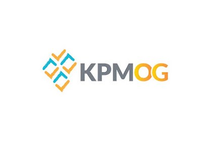 Lowongan Kerja KPM Oil & Gas