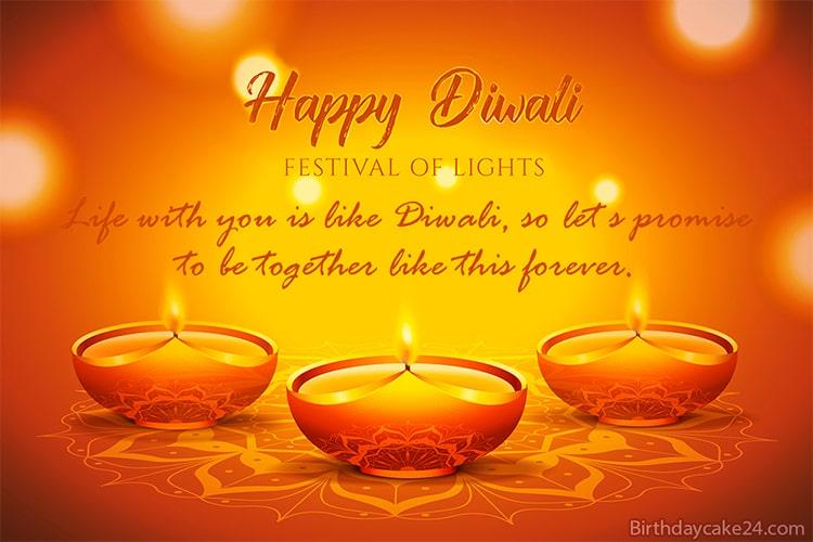 happy diwali wishes quotes_uptodatedaily
