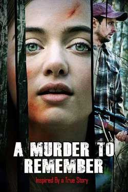 Ann Rule's A Murder to Remember (2021)