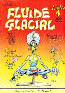 Fluide Glacial-1-1975
