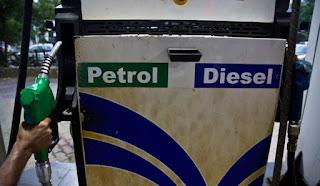 diesel-100-rupees-in-kerala-karnataka