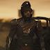 O filme Flash seria a chave para a restauração do Snyderverso?