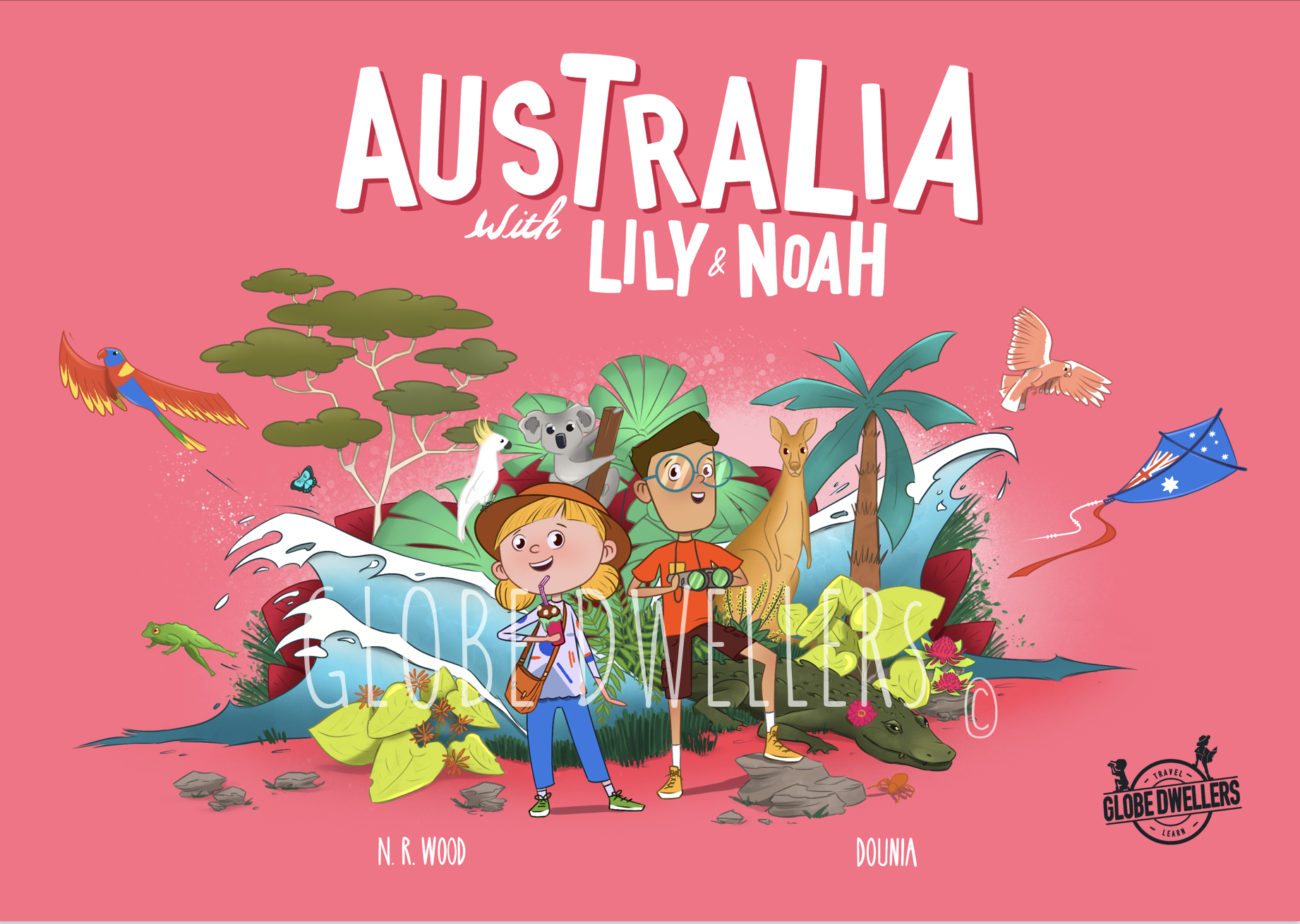 ENFANT-AUSTRALIA-HOMESCHOOLING-ANGLAIS-LEARN