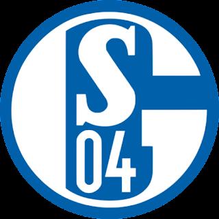 Schalke 04 Logo PNG