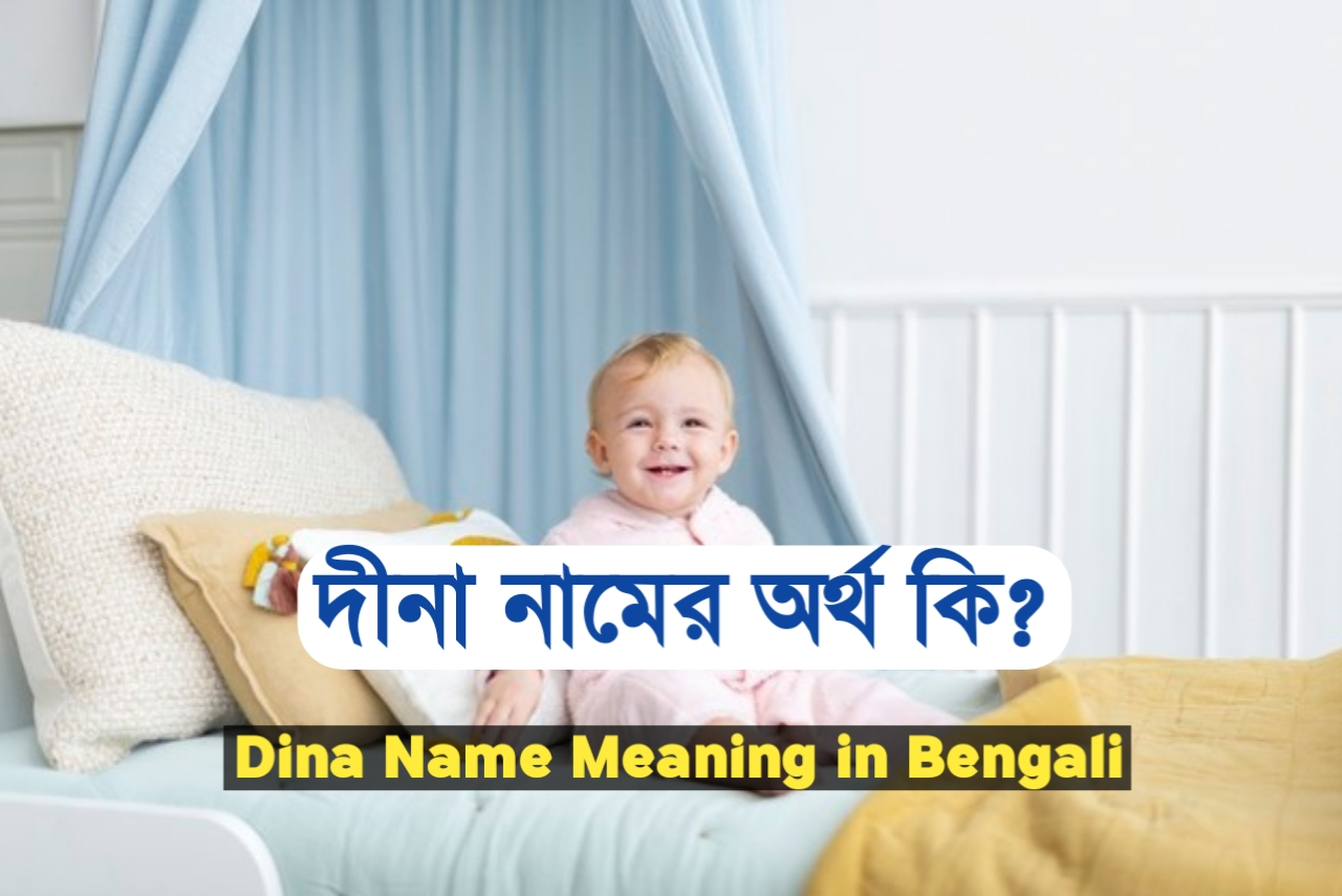 দীনা শব্দের অর্থ কি ?, Dina, দীনা নামের ইসলামিক অর্থ কী ?, Dina meaning, দীনা নামের আরবি অর্থ কি, Dina meaning bangla, দীনা নামের অর্থ কি ?, Dina meaning in Bangla, দীনা কি ইসলামিক নাম, Dina name meaning in Bengali, দীনা অর্থ কি ?, Dina namer ortho, দীনা, দীনা অর্থ, Dina নামের অর্থ