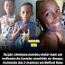 Facção criminosa mandou matar mais um traficante do Castelar envolvido no desaparecimento dos 3 meninos em Belford Roxo