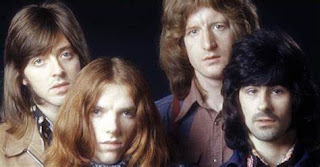 Badfinger Net Worth, Income, Salary, Earnings, Biography, How much money make?