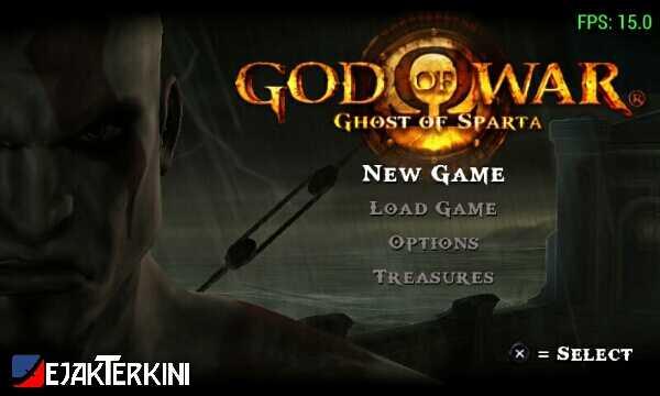 gow-sparta