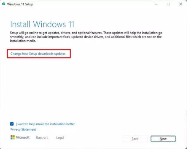 upgrade-windows-11