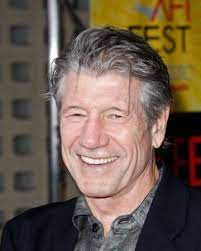 Fred Ward Net Worth, Income, Salary, Earnings, Biography, How much money make?