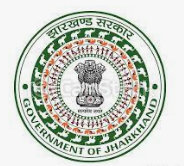 District Rural Development Agency DRDA Dumka Recruitment 2021 – 96 Posts, Salary, Application Form - Apply Now