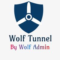 Wolf Tunnel - Ứng dụng vào mạng 3G 4G Miễn Phí Tốc Độ Cao