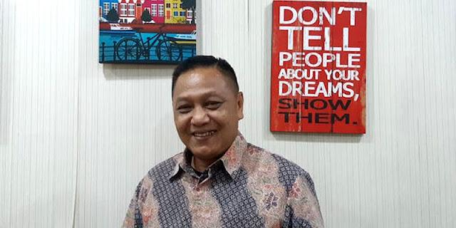 Hubungan Megawati-Gus Dur Tak Harmonis Lantaran PDIP Merasa Jatahnya Disabotase
