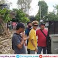 Polisi Berhasil Ungkap Pencuri Kendaraan di Lombok Utara