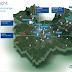 Hoogspanningsnet Utrecht bereikt grens voor teruglevercapaciteit