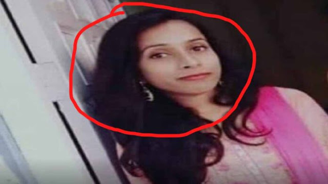 Girl-dies-Dehra-in-Kangra-in-Jogindernaga