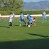 Un gol de Nacho ante la Escuela de Fútbol de Molina da tres nuevos puntos al Jumilla ACF