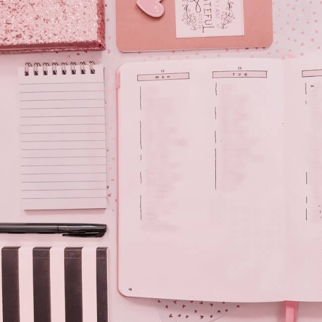 Prioritize Your To-Do List With These Easy Tips