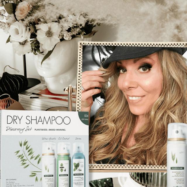 best-dry-shampoo-klorane-by-barbies-beauty-bits