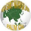 Lowongan Kerja Medan Oktober 2021 SMA/SMK/D3/S1 Di PT Asia Sawit Makmur Jaya