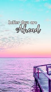 motivational  screensaver  full hd images wallpapers