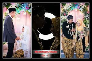 Jasa Foto Wedding Jogja