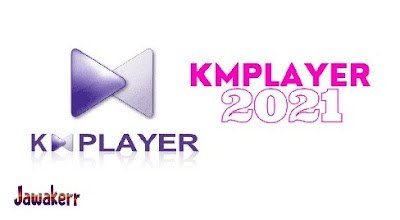 kmplayer download,kmplayer download windows 10,how to download,download,how to download and install kmplayer,download kmplayer for windows 10,how to download and install,how to download and install kmplayer in pc,how to download kmplayer,download kmplayer,how to download km player on windows,how to download km player on windows for free,how to download and install km player for free on windows 10,how to download kmplayer for windows 10,kmplayer for download