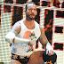 Estreia de CM Punk faz com que a TNT tenha grande planos