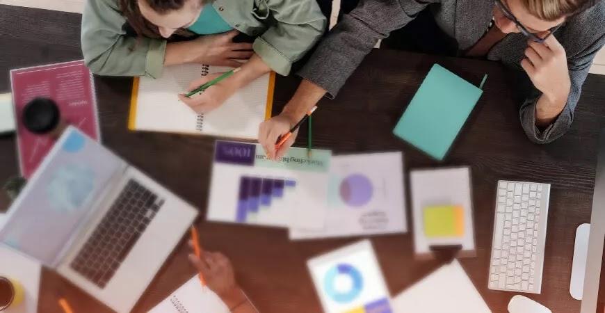 Você sabe quais os tipos de alterações contratuais de uma empresa?