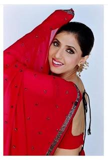 Khoya Hun Main,Bollywood Gossips,Ganesh Chaturthi,ALT Balaji webseries,Jaipur Gharana,true women empowerment,entertainment news,Jyoti Saxena,father day,Kangana Ranaut,Mental Health,filmThalaivii,Desi vs Videsi look,