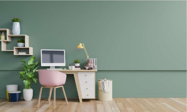 Minimalist Home Decor Tips