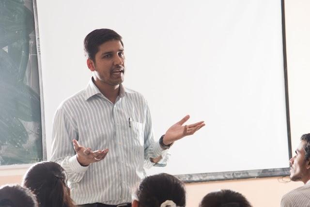 UPSC Civil Services: পরীক্ষা প্রস্তুতির জন্য বিনামূল্যে কোচিং এর আবেদন করুন