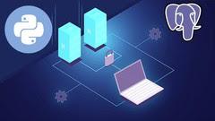 data-analyst-bootcamp