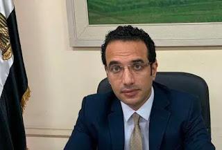 متحدث التموين السابق,المتحدث وزارة التموين,تموين العربي,المتحدث باسم التموين