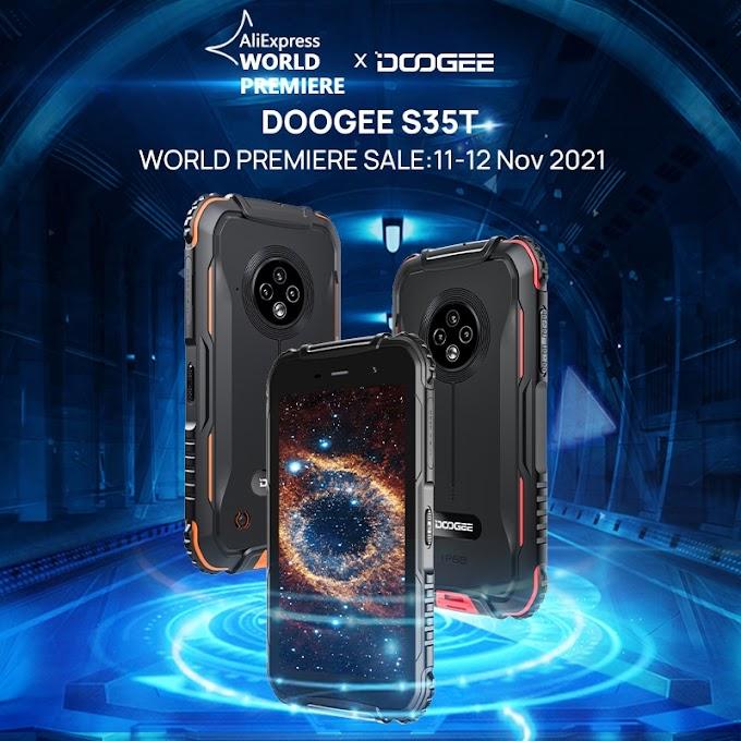 Sorteio de 5x Smartphones e 5x Smartwatches
