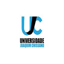 Por despacho de 14 de Setembro de 2021, do Magnifico Reitor da Universidade Joaquim Chissano, esta aberto um concurso interno por via de mobilidade nas carreiras de Auxiliar Administrativo