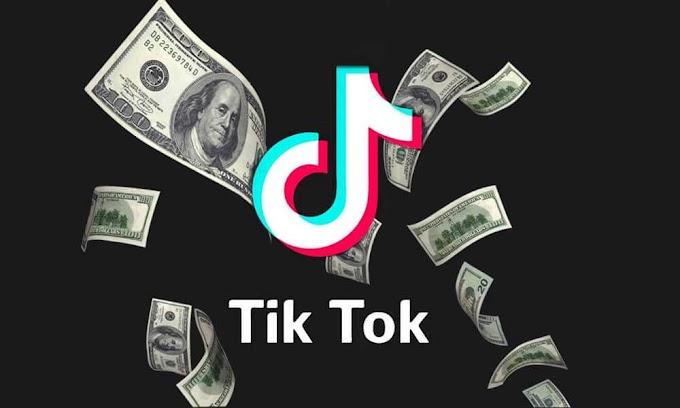 How to Make Money on TikTok - (7 Methods)
