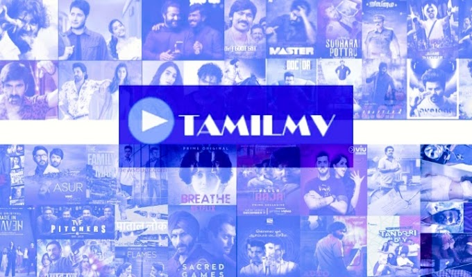 1Tamilmv Download Watch Latest Tamil Telugu Hindi Malayalam Movies